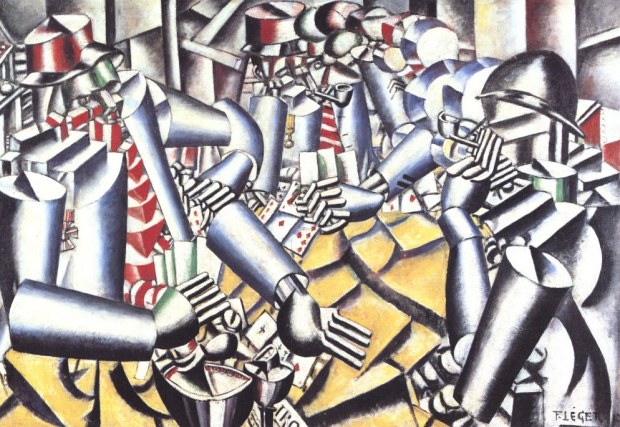 Card_Players_Leger