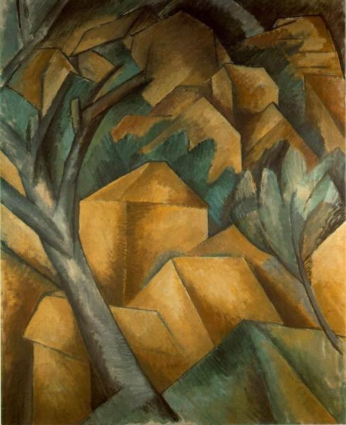 georges-braque-houses-at-l'estaque